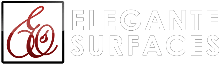ELEGANTE SURFACES