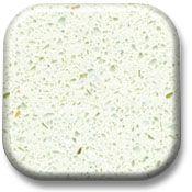 Almond Quartz
