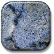 Azul Bahia