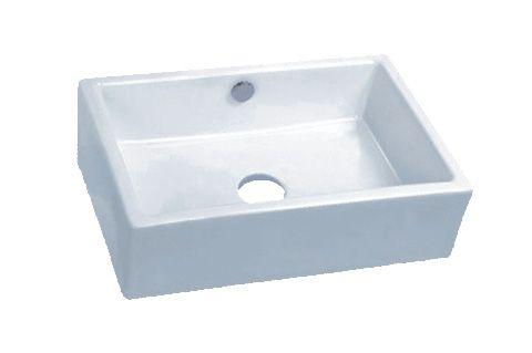 Basin V