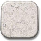 Startus White